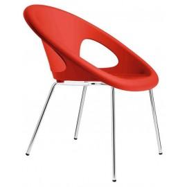 Sedia Drop Scab Design.