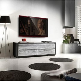 Porta TV 4c