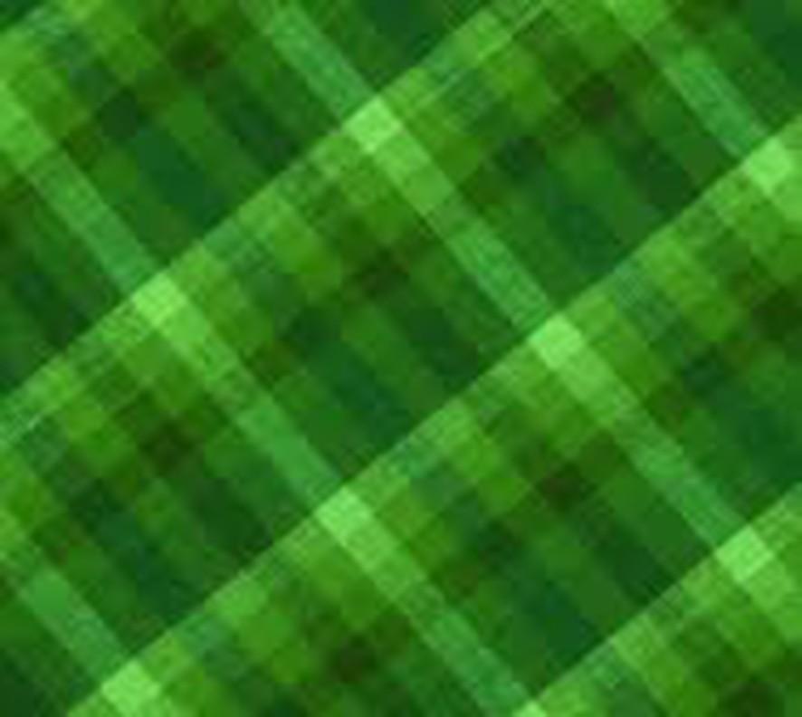Verde a scacchi