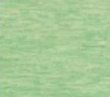 Anilina Verde Chiaro