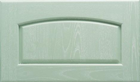 Decapè  Verde
