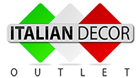Italian Decor Outlet